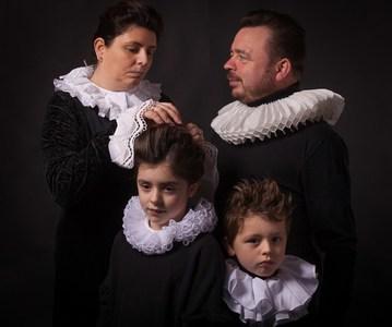 rembrandt-fotoshoot-gezin