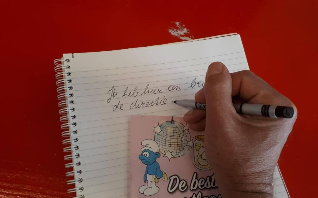 workshop-smartlappen-schrijven